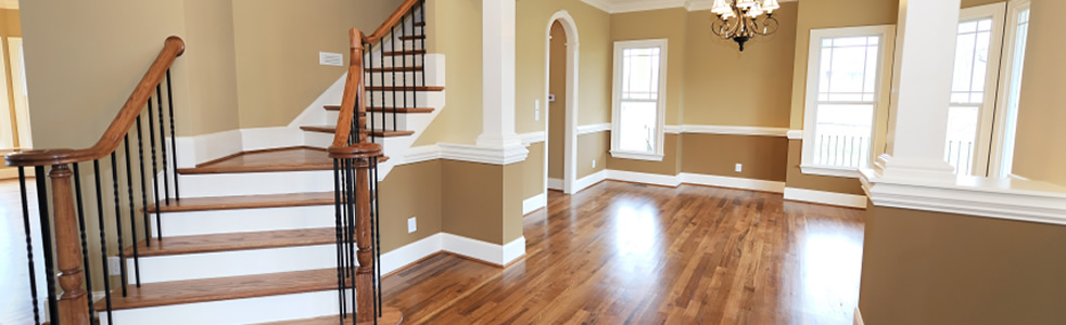 Severna park house painters annapolis power washing - Interior home painting ...