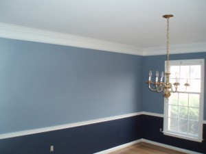 Interior Painting in Edgewater MD