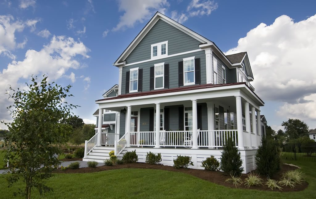 Annapolis Md House Painting Contractors